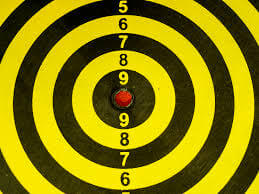 Shillong Archery old Result list